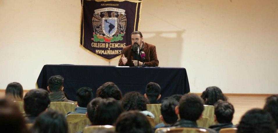 CCH AZCAPOTZALCO UNAM 02
