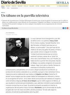 DIARIO DE SEVILLA - copia