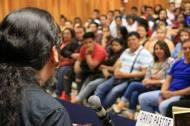 FAC. FCA UNAM - CDMX 02