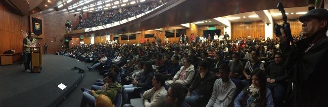 FAC. MEDICINA UNAM 02