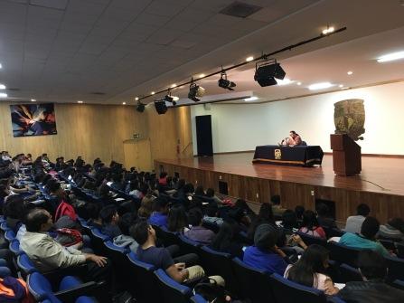 FAC. UNAM 02