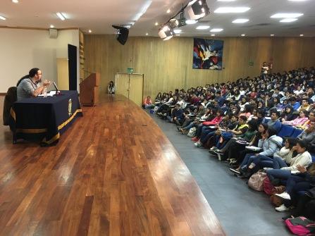 FAC. UNAM 03
