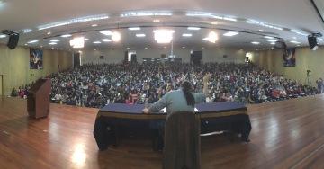FCA UNAM 03
