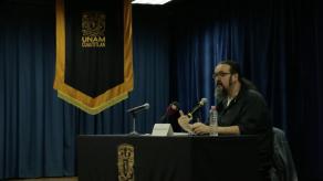 FES CUAUTITLÁN UNAM 01