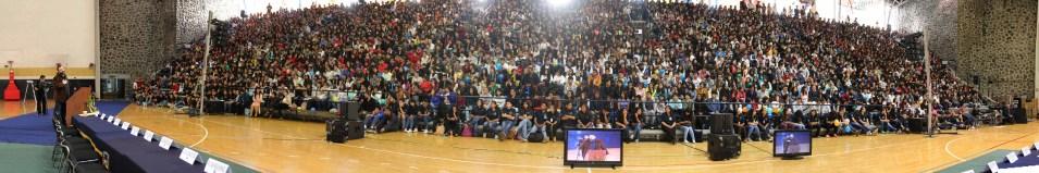 FRONTÓN CERRADO UNAM 01