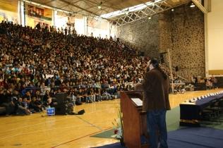 FRONTÓN CERRADO UNAM 06