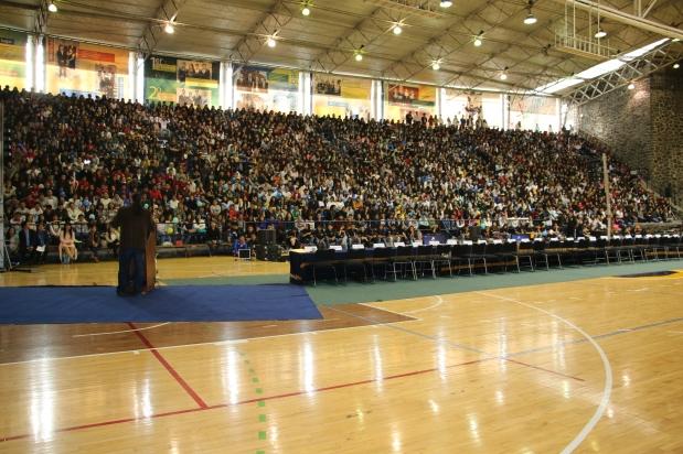 FRONTÓN CERRADO UNAM 07