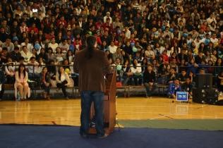 FRONTÓN CERRADO UNAM 08