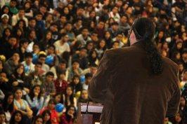 FRONTÓN CERRADO UNAM 12