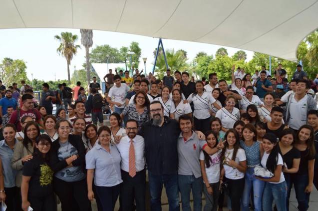 UTSOE Guanajuato