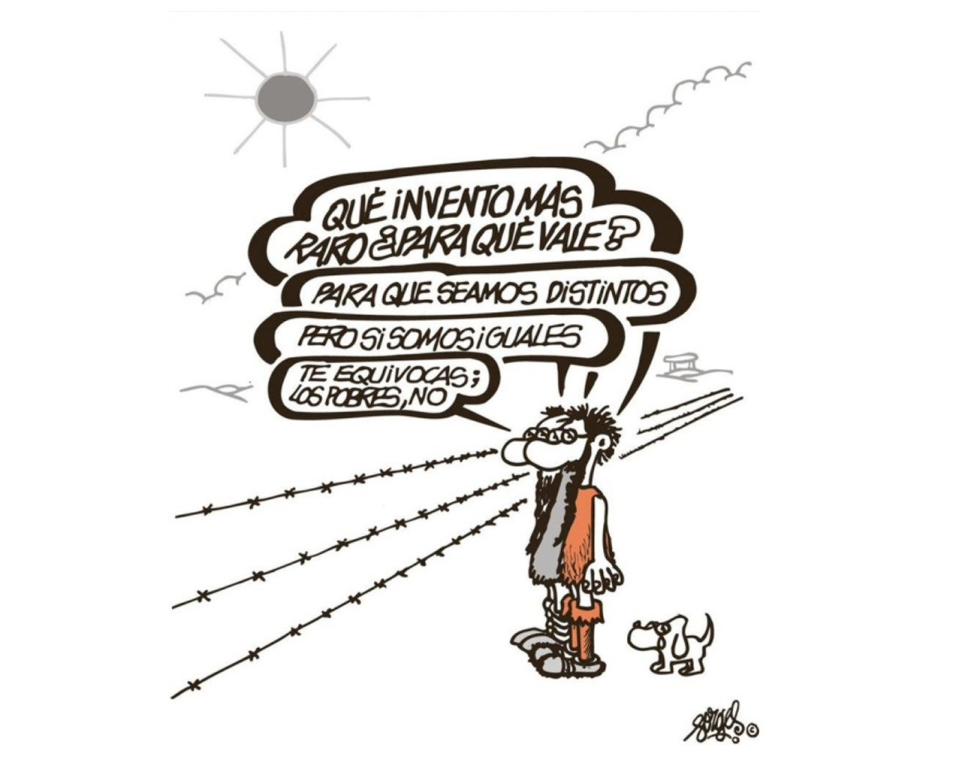 vineta-humor-grafico-refugiados-forges